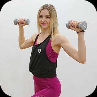 Paulina-Szewczyk