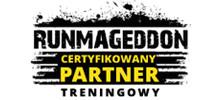logo-runmageddon