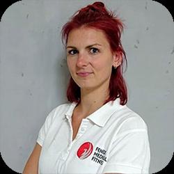 Anna-Gryczka